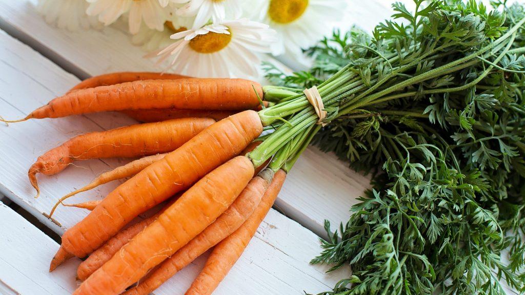 È meglio mangiare biologico o di stagione?
