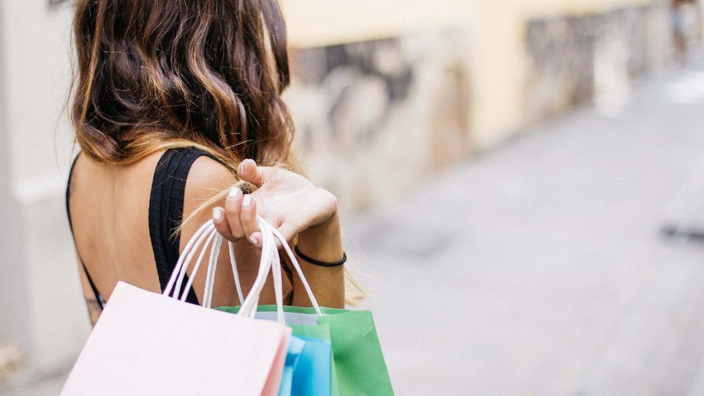 Guida base all'acquisto sostenibile