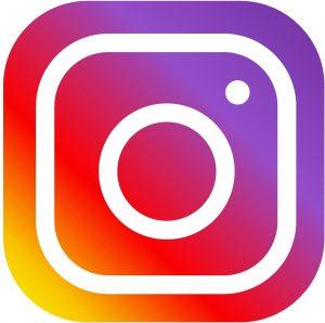 Contatti - Instagram