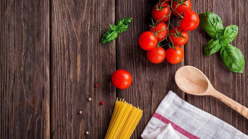 Come rendere la propria dieta più etica e sostenibile