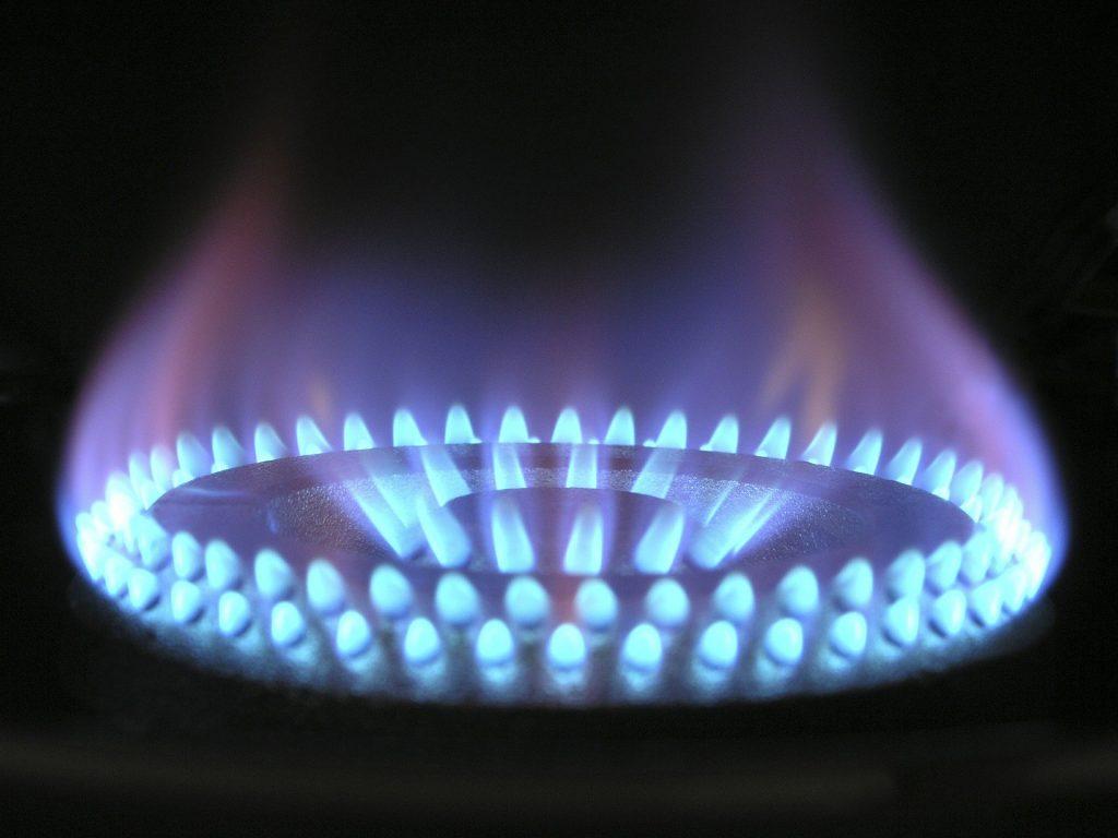 consigli risparmiare riscaldamento domestico