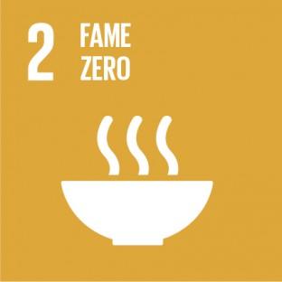 obiettivi sviluppo sostenibile sdg 2030 - 2