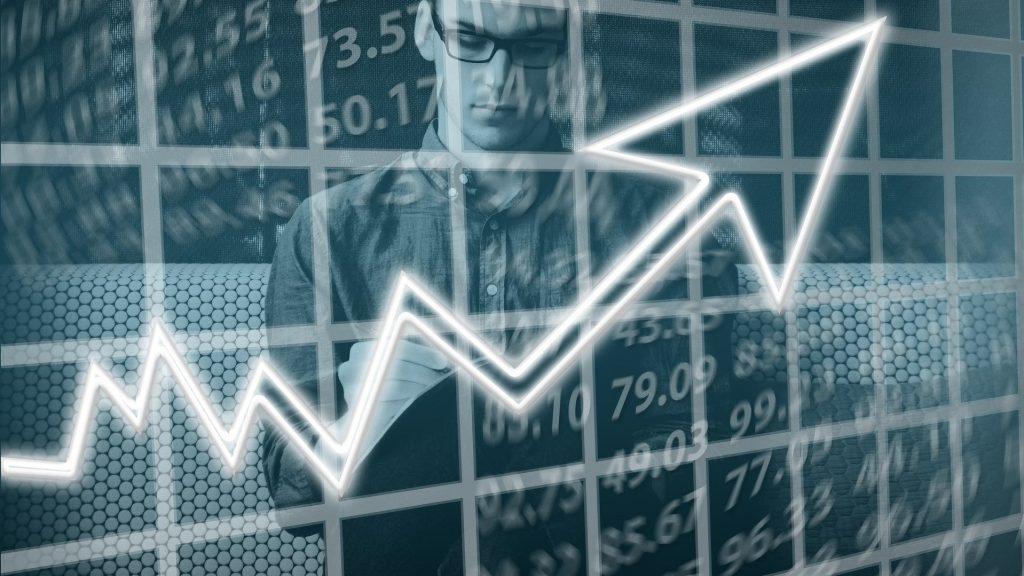 Il concetto di Sviluppo: oltre la crescita economica