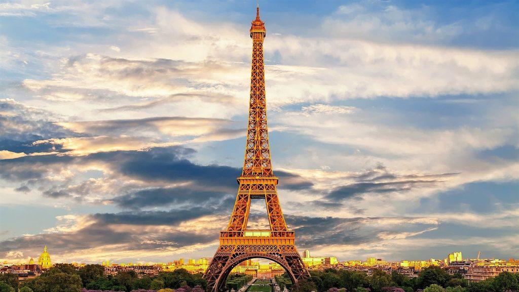 Francia condannata per non aver combattuto il cambiamento climatico