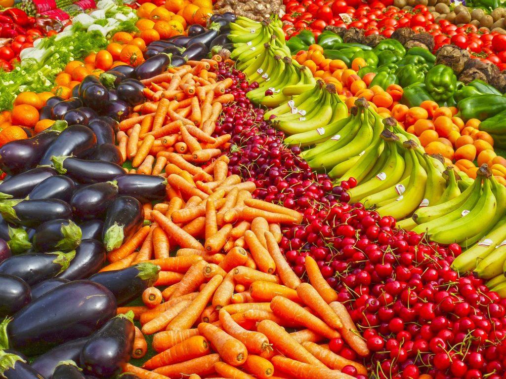 giornata nazionele di prevenzione dello spreco alimentare