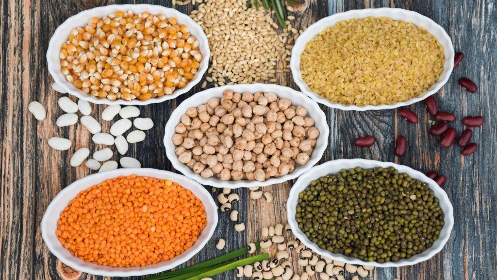 Giornata mondiale dei Legumi: salute, sicurezza alimentare e sostenibilità