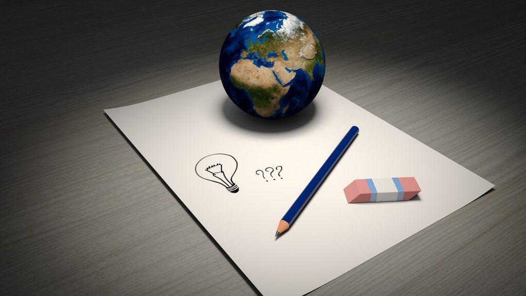 Project Drawdown: 100 soluzioni al cambiamento climatico