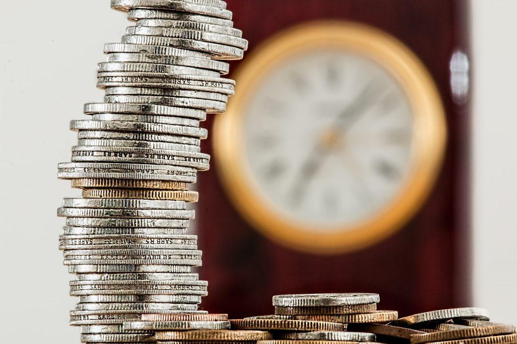 sviluppo indicatori capability approach - PIL e misure del reddito